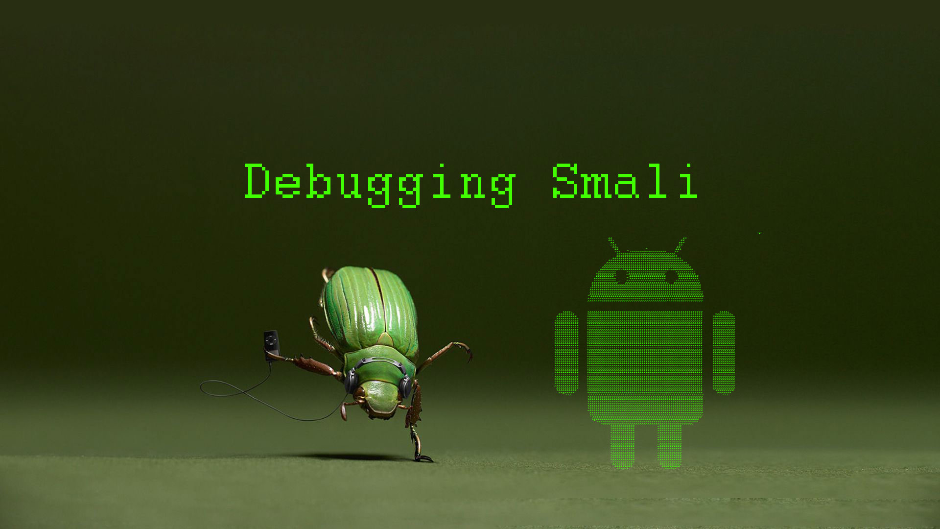 Android reverse engineering debugging smali in smalidea crosps android reverse engineering debugging smali in smalidea crosps blog baditri Choice Image