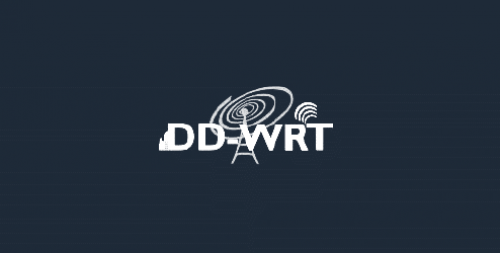 What is DD-WRT ?
